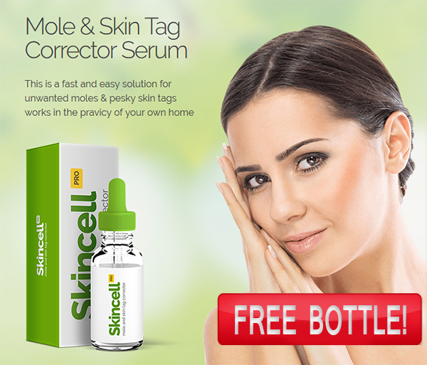 skincell pro free trial